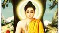 Trước Phật Thích Ca, bạc vàng chức trọng cũng chỉ là hư vô
