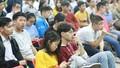 Quy tắc ứng xử trong cơ sở giáo dục: Điều gì sẽ xảy ra khi học sinh phải im lặng?