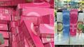 Tràn lan nước hoa, thuốc kích dục buôn bán trên mạng