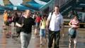 Điều kiện để người nước ngoài được nhập cảnh vào Việt Nam