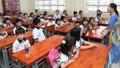 TP HCM yêu cầu các trường học phải đảm bảo an toàn