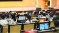 Hơn 500 thí sinh tham gia Hội thi tin học trẻ Cần Thơ 2019