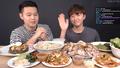 """Youtuber ngoại """"đổ bộ"""" Việt Nam - có gì đáng lo?"""