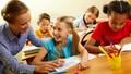Đâu là nơi giáo dục trẻ em tuyệt vời nhất thế giới?