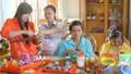 TP Hồ Chí Minh: Hơn 137 tỉ đồng chăm lo người khuyết tật, trẻ mồ côi