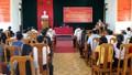 Bắc Ninh: Giải đáp nhiều vướng mắc về pháp lý cho doanh nghiệp