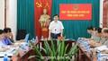 THADS tỉnh Lạng Sơn 6 tháng đạt kết quả cao
