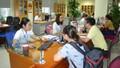 Cục Thuế Hà Nội 'bêu tên' gần 200 doanh nghiệp nợ tiền thuế, phí