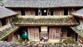 Vướng mắc tại Dinh thự họ Vương: Cần sớm tháo gỡ để bảo vệ di tích