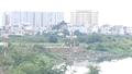 Truy tìm đối tượng sát hại tài xế grab ở Thành phố Hồ Chí Minh