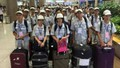 6 tháng đầu năm, hơn 65.000 người dự kiến đi làm việc ở nước ngoài