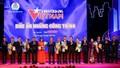 """Chương trình """"Vinh quang Việt Nam"""" sẽ vinh danh 19 cá nhân, tập thể"""