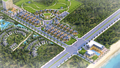 Hàng loạt dự án bất động sản bị ngưng trệ do pháp lý, nhà đầu tư sẽ đi về đâu?