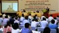 Năm 2019: Dân số Việt Nam hơn 96,2 triệu người