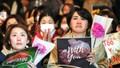 """Nhật Bản: Lỗ hổng pháp lý trong quy định xử lý """"yêu râu xanh"""""""