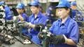 Tỷ lệ thất nghiệp đang duy trì ở mức thấp