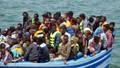 Việt Nam đăng cai hội nghị về phòng, chống mua bán người và tội phạm xuyên quốc gia