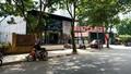 Trường Cao đẳng Công nghệ và Môi trường Hà Nội: Biến xưởng thực hành sinh viên thành… quán ăn, gara ô tô