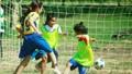 Thúc đẩy bình đẳng giới trong lĩnh vực thể thao tại các trường học ở Hà Nội