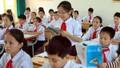Dạy và học ngoại ngữ - giáo viên quyết định chất lượng