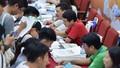 Sự cố điểm thi THPT quốc gia ở Tây Ninh: Lỗi do đâu?