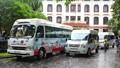 """Sản phẩm du lịch City tour Hà Nội - làm gì để không """"chết yểu""""?"""