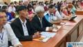 Duy trì, phát huy bản sắc dân tộc trong cộng đồng người Việt Nam ở nước ngoài
