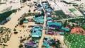 Thiệt hại gần 1.000 tỷ do thiên tai ở Tây Nguyên, Nam bộ