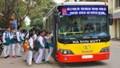 Thủ tướng yêu cầu kiểm soát chặt việc vận chuyển học sinh bằng xe buýt
