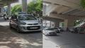 Hà Nội mất mỹ quan đô thị và lộn xộn giao thông đến bao giờ?
