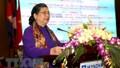 Tăng cường vai trò của Quốc hội trong thực hiện các thỏa thuận hợp tác Campuchia-Lào-Việt Nam
