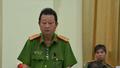 Triệt phá nhóm đối tượng 'buôn' ma túy, ném lựu đạn chống trả công an ở TP HCM