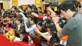 Đấu tranh chống những luận điệu xuyên tạc về nhân quyền ở Việt Nam (Kỳ 3): Đảm bảo quyền tự do ngôn luận, tiếp cận thông tin