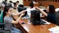 Sắp xếp đơn vị hành chính cấp xã: Cần làm rõ những tác động đến phát triển kinh tế - xã hội