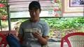 Truy tìm gã 'chồng hờ' nghi đánh vợ mang thai nhập viện