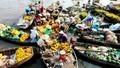 Cần Thơ lọt top 15 thành phố kênh đào đẹp nhất thế giới: Bài học làm du lịch