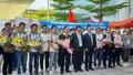 Việt Nam thành công lớn tại Kỳ thi Tay nghề Thế giới lần thứ 45