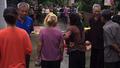 Sức khỏe nạn nhân duy nhất sống sót trong vụ thảm sát ở Hà Nội ra sao?