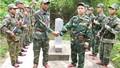Lấy ý kiến góp ý Dự thảo Luật Biên phòng Việt Nam: Xây dựng luật phù hợp với Chiến lược bảo vệ biên giới quốc gia