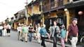 Phát huy giá trị ba 'viên ngọc quý' của du lịch Quảng Nam