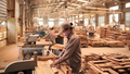 Chiến dịch '100 ngày nói không với tai nạn lao động' tại 100 nhà máy