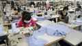 Mở rộng khung thỏa thuận làm thêm giờ: Liệu có thay đổi năng suất lao động?