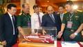 Thủ tướng định hướng phát triển ngành cơ khí: Hoàn thiện thể chế, chính sách đồng bộ và đủ mạnh