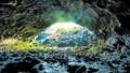 Hang động Krông Nô (Đắk Nông) được đề cử công viên địa chất toàn cầu
