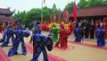 Cảnh báo về sự biến mất của các di tích thời Hùng Vương
