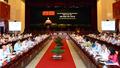Khai mạc Hội nghị Đảng bộ TP Hồ Chí Minh