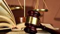 Tạm đình chỉ giải quyết vì người tố giác chưa cung cấp chứng cứ