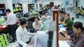 Đà Nẵng giải thích sao về chính sách 'trả nửa tỷ mỗi cán bộ xin nghỉ sớm'?