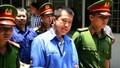 """Phúc thẩm vụ """"bảo kê"""" xe quá tải tại TP HCM và Đồng Nai: Kiến nghị điều tra 80 cảnh sát giao thông và Thanh tra giao thông"""