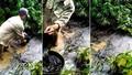 Nước sạch bi nhiễm dầu bẩn: Nên xem xét trách nhiệm hình sự của Công ty Viwasupco